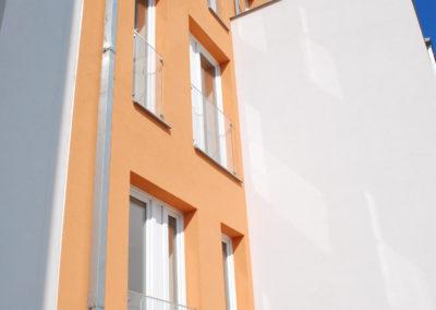 Výstavba Prosetický svah_2_00058