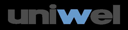 UniWel STAVBY